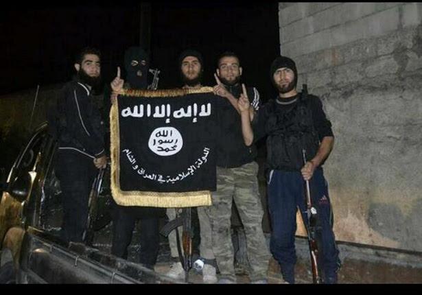 داعش تطالب الدروز