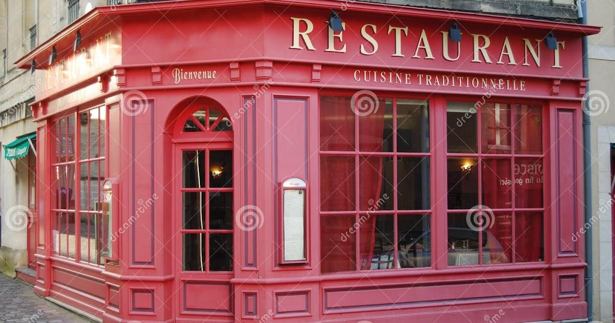 Restaurant Aniversaire Paris