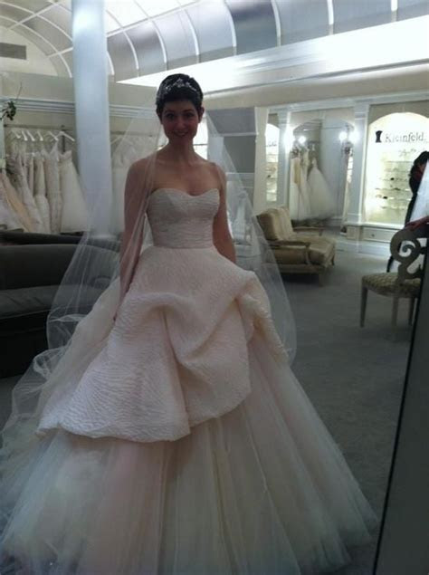A Kleinfeld Consultant's Turn to Shine: A Q&A with