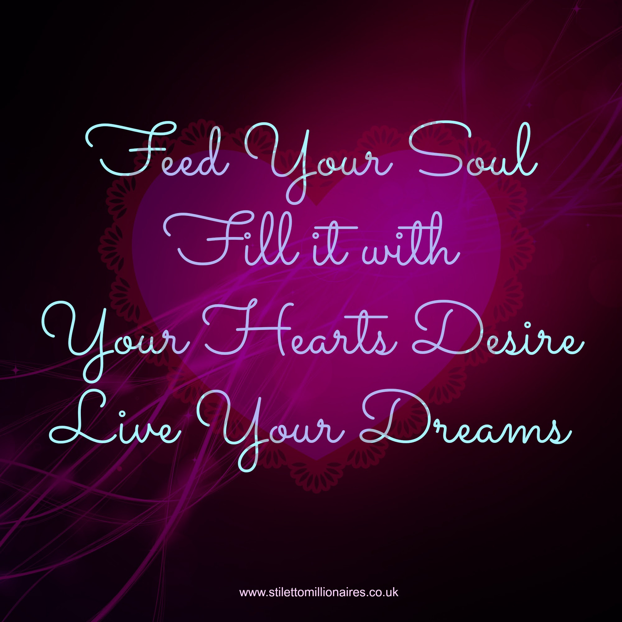 Quotes About Desires Of Your Heart 55 Quotes