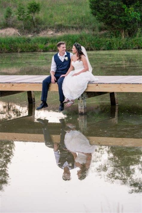 131 best images about Northern Shenandoah Valley Weddings