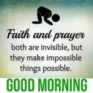 25 Beautiful Good Morning Quotes With Images For Whatsapp Greetings1