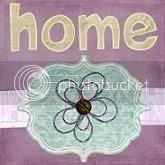 Home grab button 1