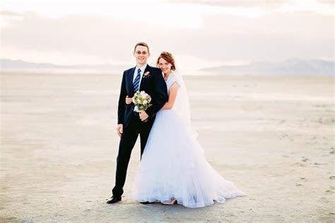Michael & Tatyana    Utah county wedding photographer