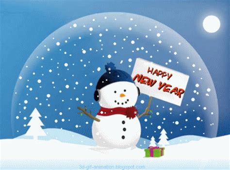 happy  year  merry christmas xmas images gifs
