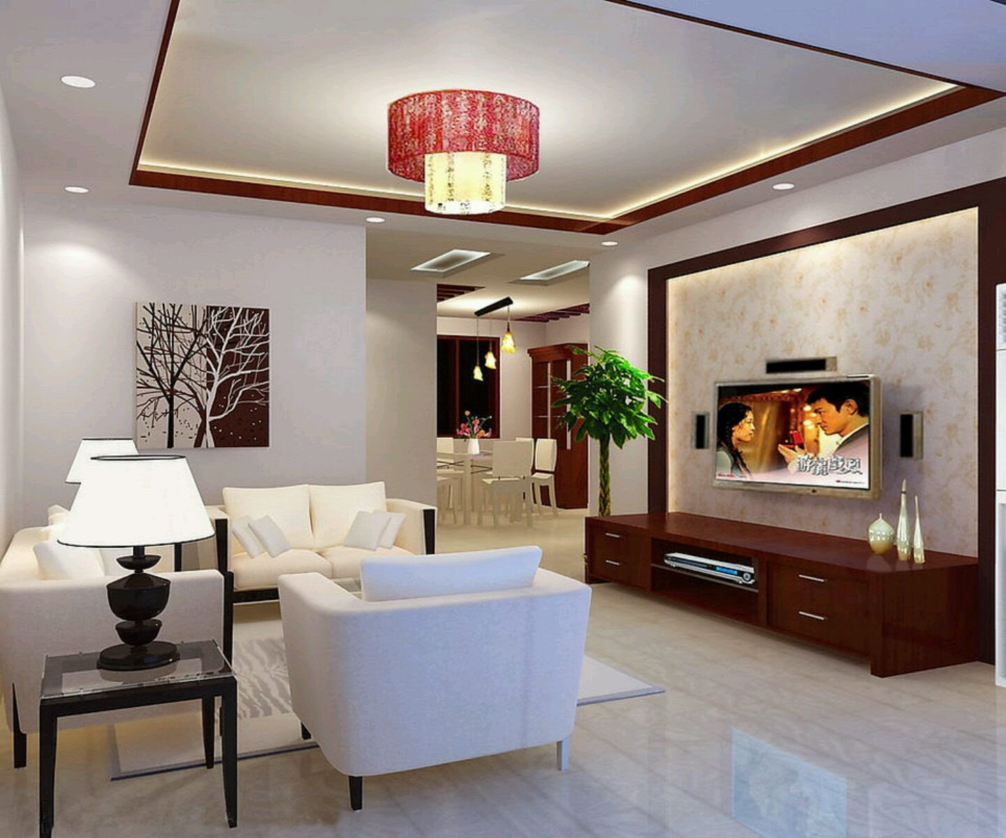 Interior Design For Small Living Room Indian Style Indian Living Rooms