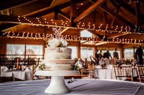 Wedding Venue Near Me Interior Design   Homedeesign