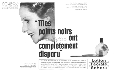 Lotion-faciale-scherk-1934.png