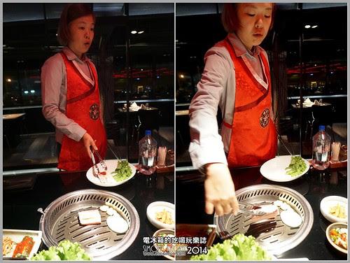 BC韓式燒肉09.jpg
