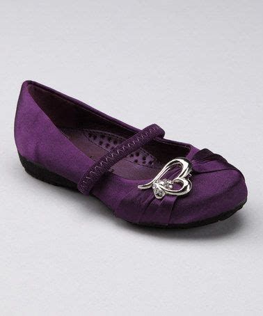 Best 25  Purple wedding shoes ideas on Pinterest   Purple