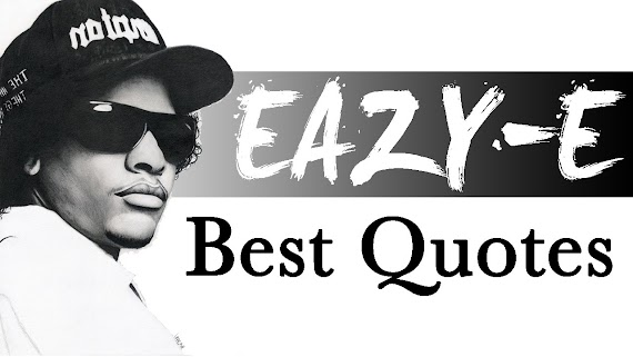 Royalty Free Life Quotes Rappers