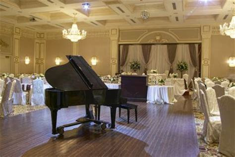 Dueling Piano Shows for Weddings   Dueling Pianos