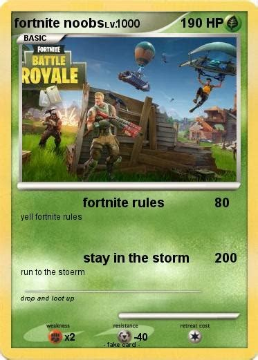 Umg Fortnite Rules Xbox Fortnite Battle Royale Tournament Rules