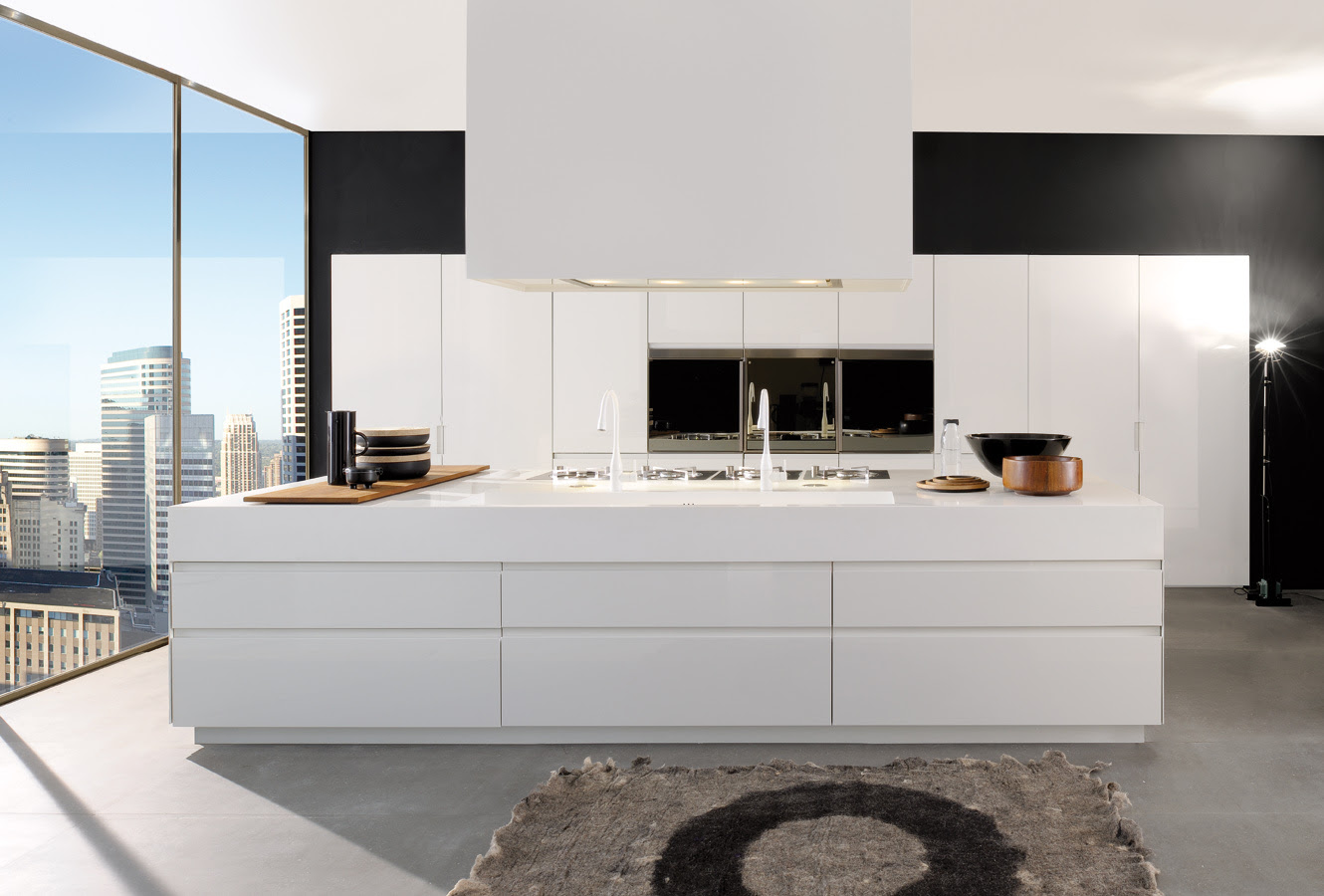 Appliances for Small Kitchen Spaces
