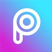 PicsArt MOD APK 15.9.2 (Gold Membership Unlocked)
