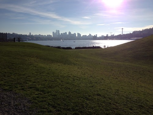 seattle-cycling-gasworks-park-121124-04