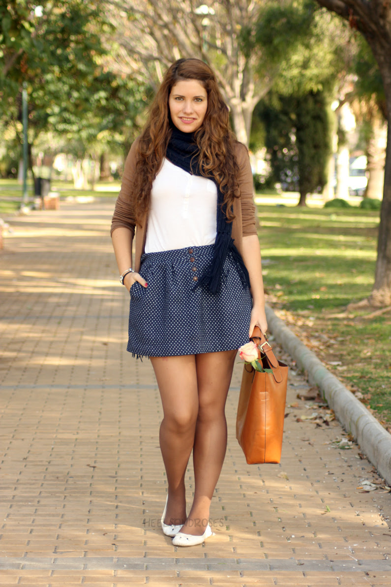 falda-azul-invierno-heelsandroses-(8)