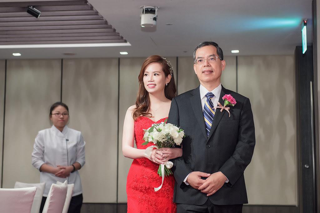 075晶華軒婚攝
