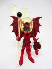 Onell Design Outer Space Men OSM Mystron Demonula Action Figure