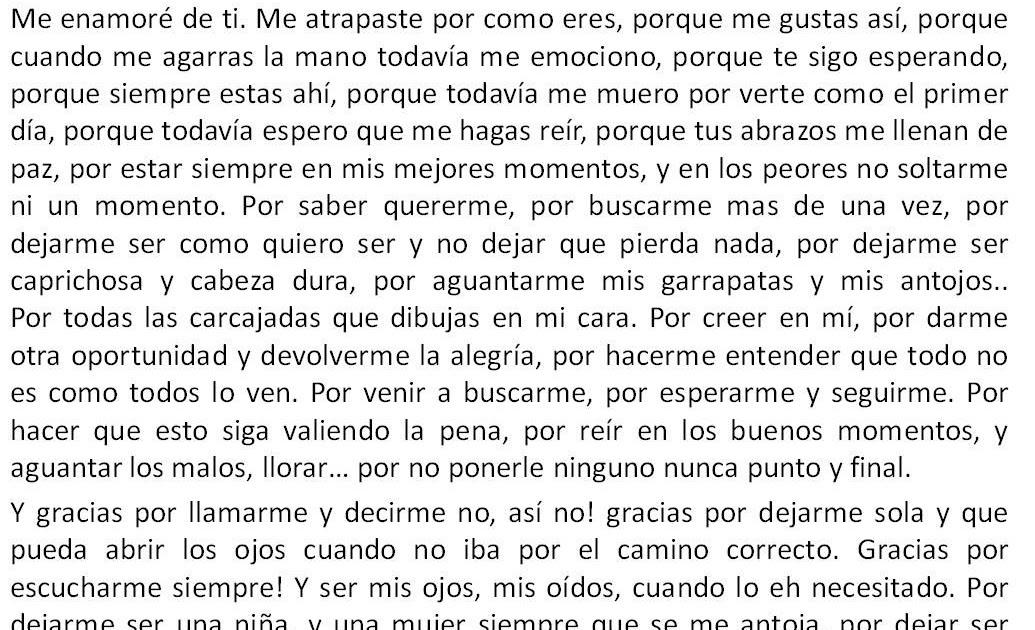 Frases De Amor Largas Tumblr Mejor Casa Sobre Frases De Amor En