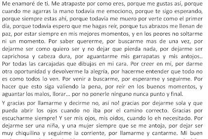 Frases De Amor Tumblr Largas