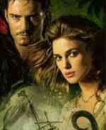 pirati+caraibi+knightley+bloom