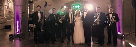 St Louis Wedding Band   Wedding Ceremony   Reception