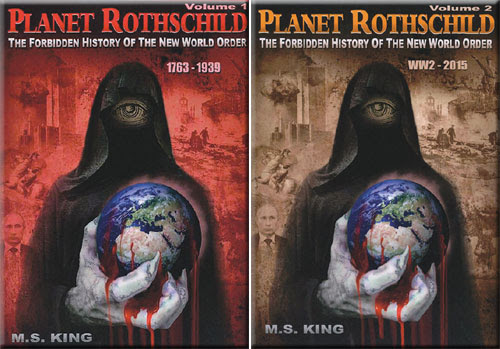 http://www.texemarrs.com/images/planet_rothschild_set.jpg