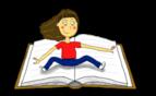 Ateliers de lecture en groupe de niveau