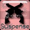 photo Suspense_zpse825f94f.png