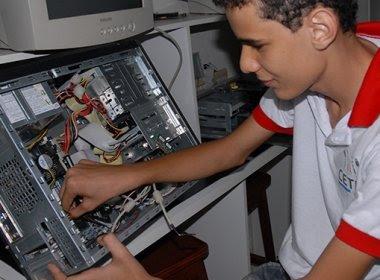 Inscrição para cursos técnicos abre nesta segunda; são mais de 11 mil vagas na Bahia