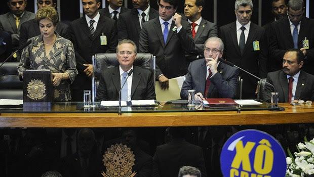 Dilma-Congresso-3