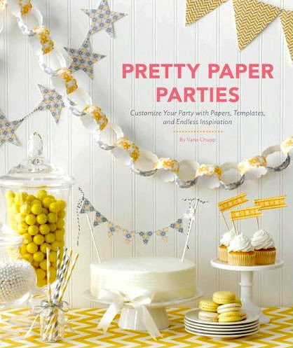 pretty-paper-parties