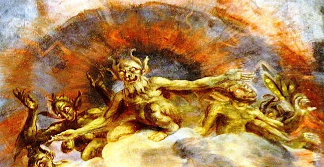 stellamatutina-satana-belzeboul-demonio