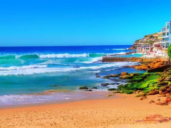 perierga.gr - Η χώρα με τις περισσότερες παραλίες στον κόσμο!