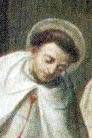 Simón de Rojas, Santo