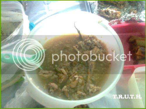 foods_3
