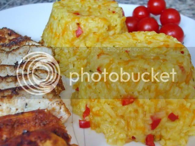 Orez-cu-legume-si-curry-7