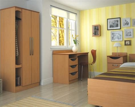 designing  dementia friendly bedroom