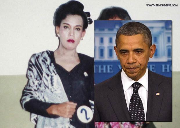 Obama-νταντά-Ινδονησία-muslim-evie-τρανσεξουαλικών-πόρνη-crossdresser-gay