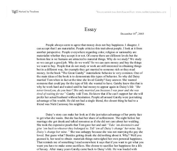 laptop Write essays for money reddit /
