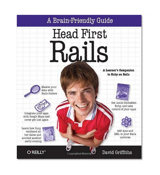 head first java full book pdf free download