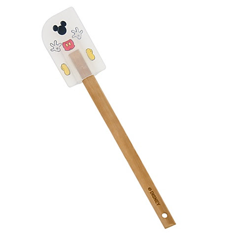 Best of Mickey Mouse Spatula
