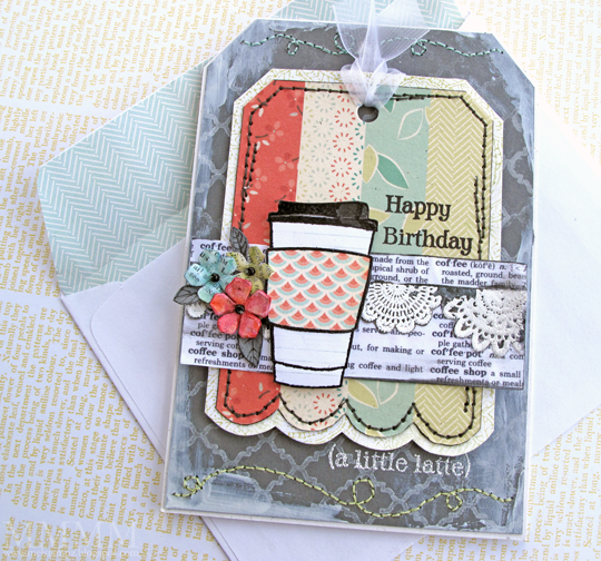 skipping stones designs latte bday by mel stampz -540px