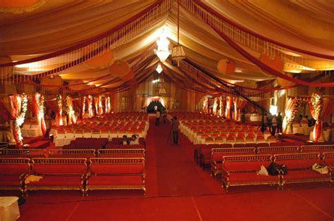Top 10 Most Expensive wedding venues   Fashionworldhub