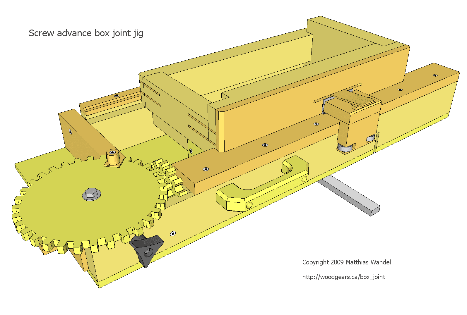 Woodworking Plans Catalog Woodworking Jig Plans Pdf