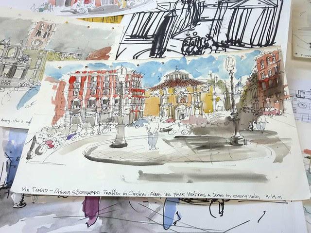 P1090001-2011-03-22-Cara-Cummins-Neel-Reid-Prize-2001-rendering