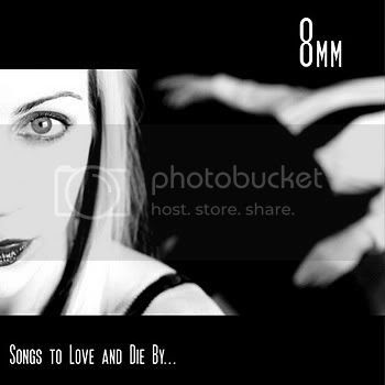 8mm-songs2loveanddieby2006