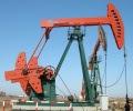 crude_oil_Pumping_Unit