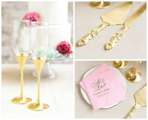 Must Haves for a Beauty and the Beast Wedding  Beau coup Blog